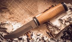 Ножи-якуты__в_чем_секрет_популярности3.jpg