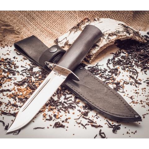 Ножи НР-40 и НА-40 в чем сходство и в чем отличие