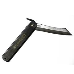 Нож Higonokami, хозяйственный нож, который стал легендой
