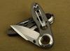 Складной нож Gerber F47 - Nozhikov.ru