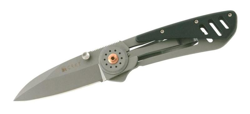 Складной нож H.U.G. складной нож shoki