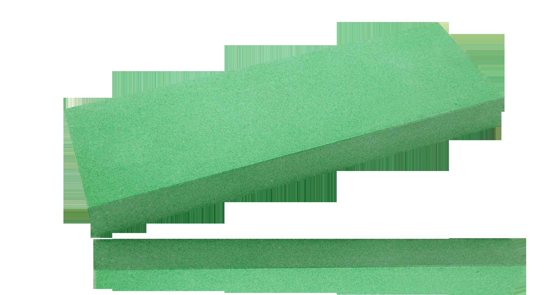 Камень точильный грубый 210*70*20мм #400
