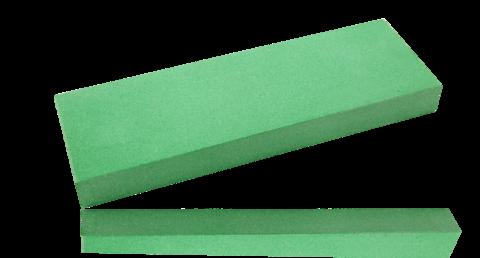 Камень точильный грубый 210*70*20мм #400 - Nozhikov.ru