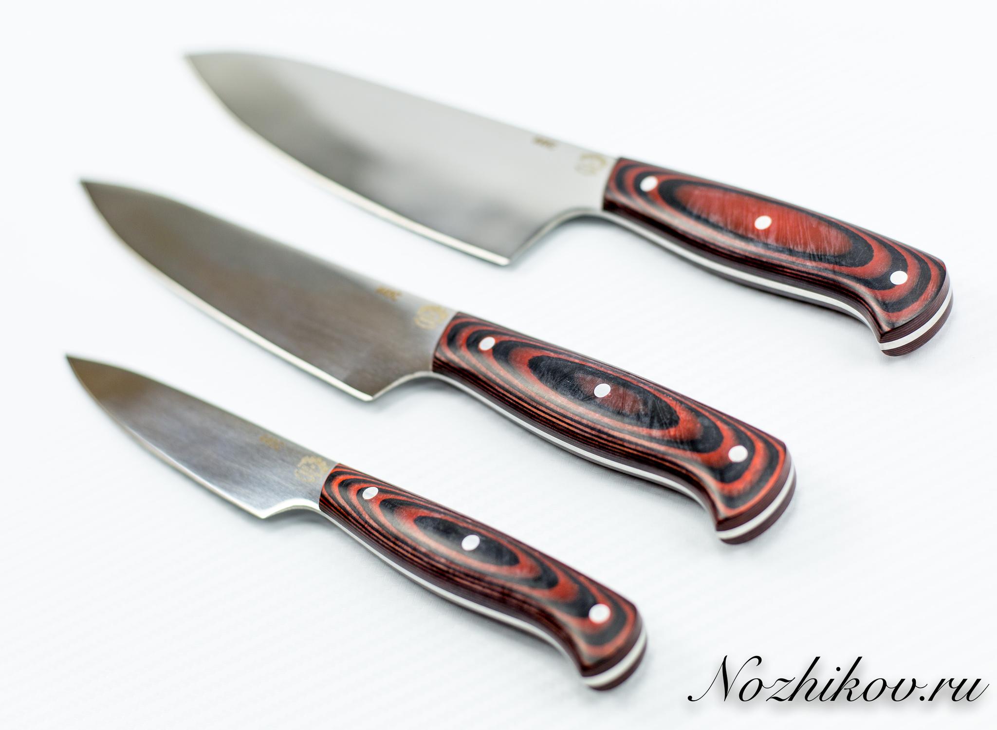 Нож с фиксированным клинком EX-F01 Stone-Tumbled Blade, Gray/Tan G-Mascus® G10 Handle 17.78 см.