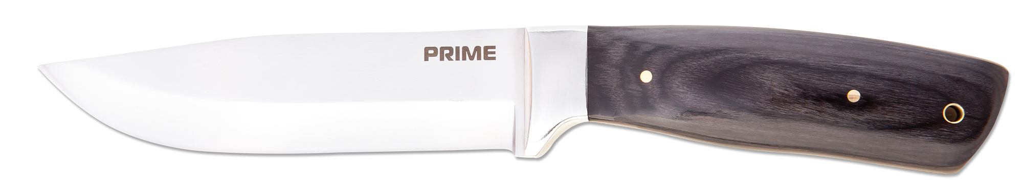 Фото 2 - Туристический Нож Prime