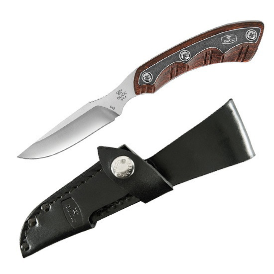 Нож туристический Open Season Caper B0543RWS