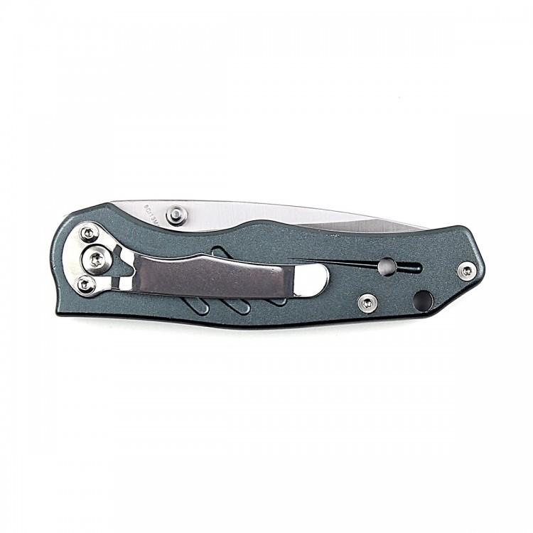 Нож Enlan M03GRY