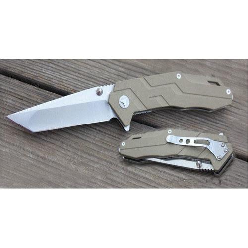 Нож Enlan EW033