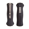 Автоматический складной нож Benchmade Mini-Infidel Black BM3350BK - Nozhikov.ru
