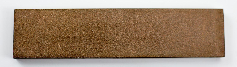 Алмазный Брусок 150х35х10, зерно 20х14-7х5