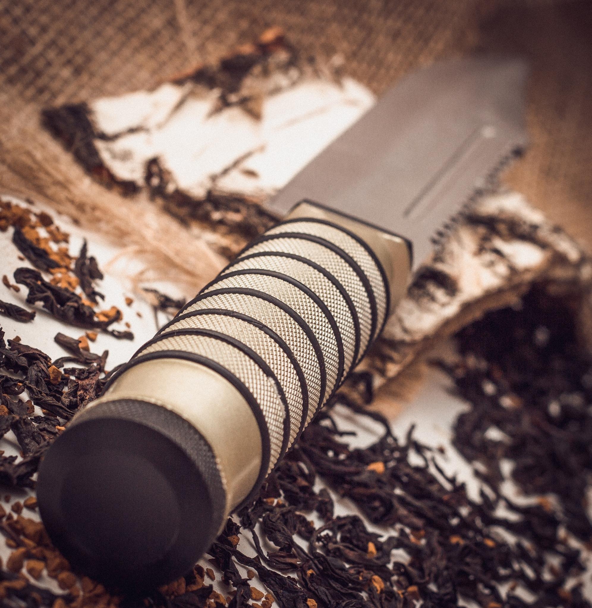 """Нож для выживания HR0110 от Магазин ножей """"Ножиков"""""""