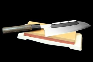 Держатель угла заточки ножа с керамическими элементами HS1091 держатель ножа для плоттера list