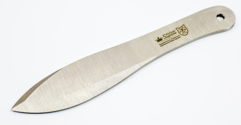 Спортивный нож Импульс