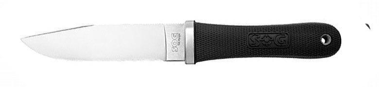 Нож Ranger
