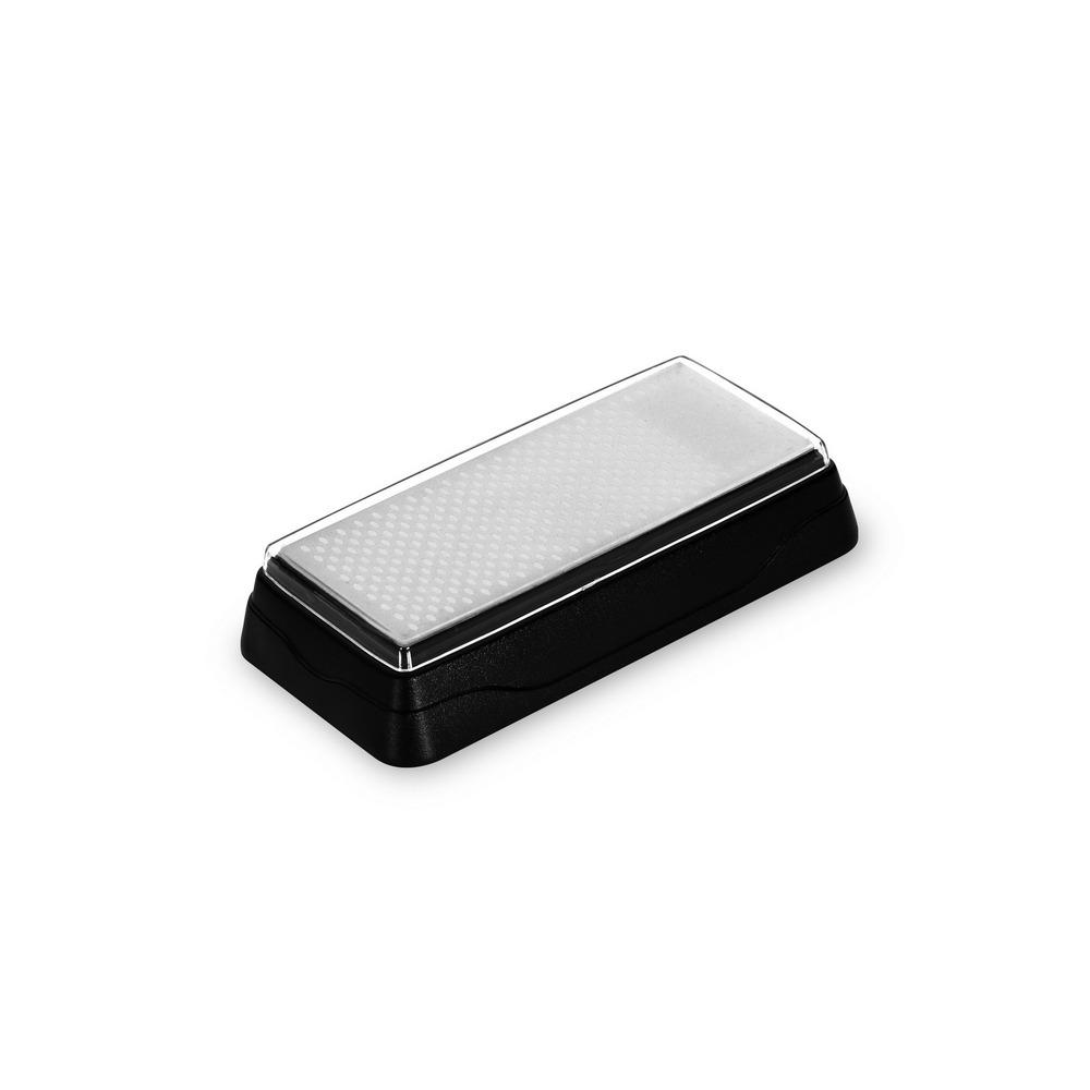Камень точильный Алмазный комбинированный 360 / 600