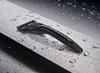 Бритва Bolin Webb X1, черная, Gillette Fusion - Nozhikov.ru