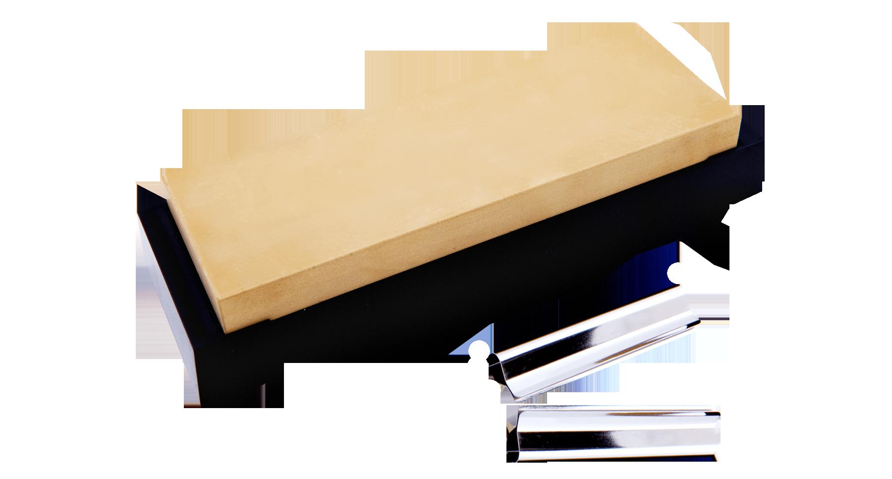 Камень точильный Togi Zyozu 185*65*15 мм финишный #3000
