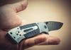 Складной нож Boker F83 - Nozhikov.ru