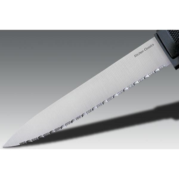 """Нож кухонный Utility knife, 15.2см от Магазин ножей """"Ножиков"""""""