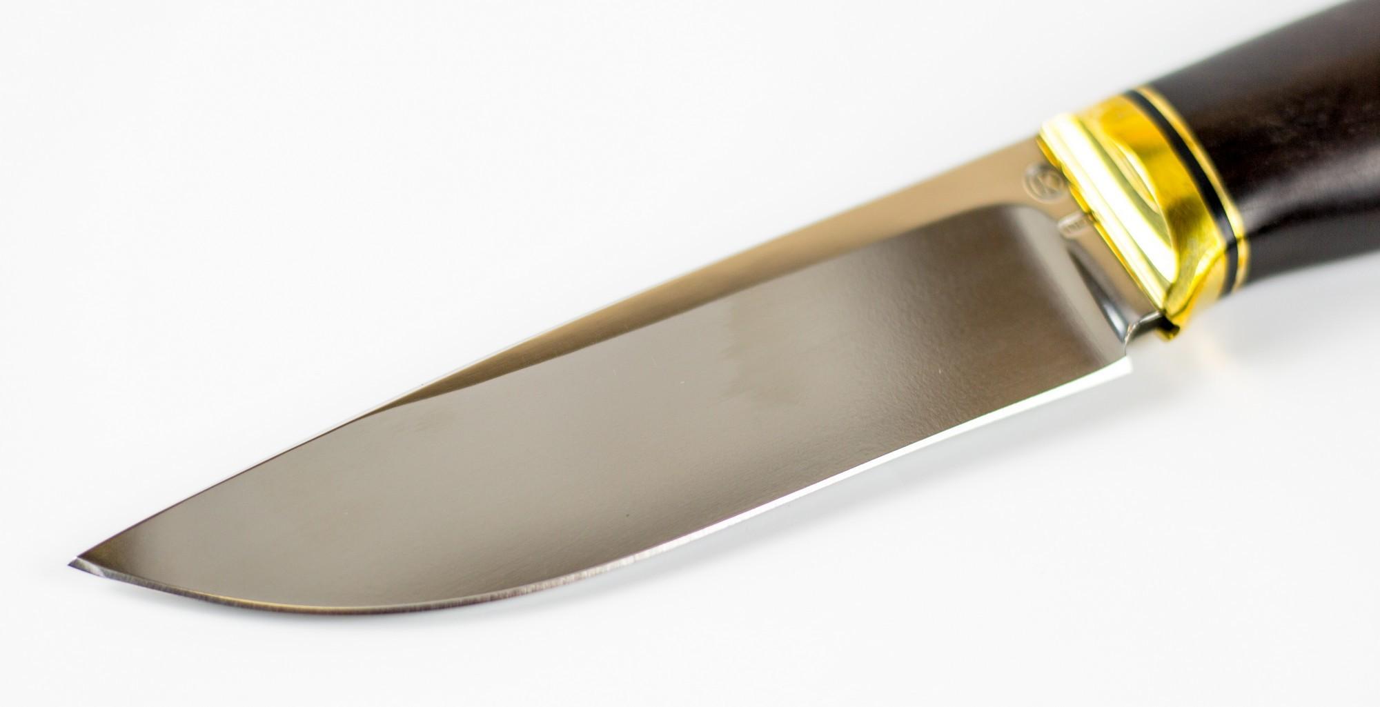 Черном море сталь 110х18 ножи купить дают кредиты Донецким