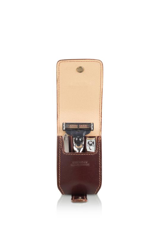 Набор бритвенный дорожный Mondial SV-075-MIN-M дорожный набор дорожный 5