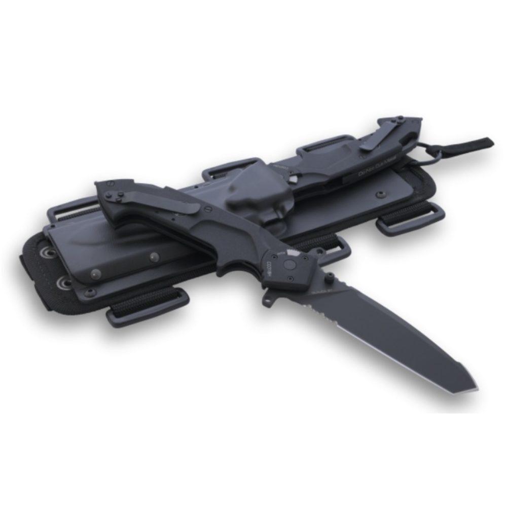 Складной нож Glauca B1Выкидные и автоматические<br>Складной нож Glauca B1<br>