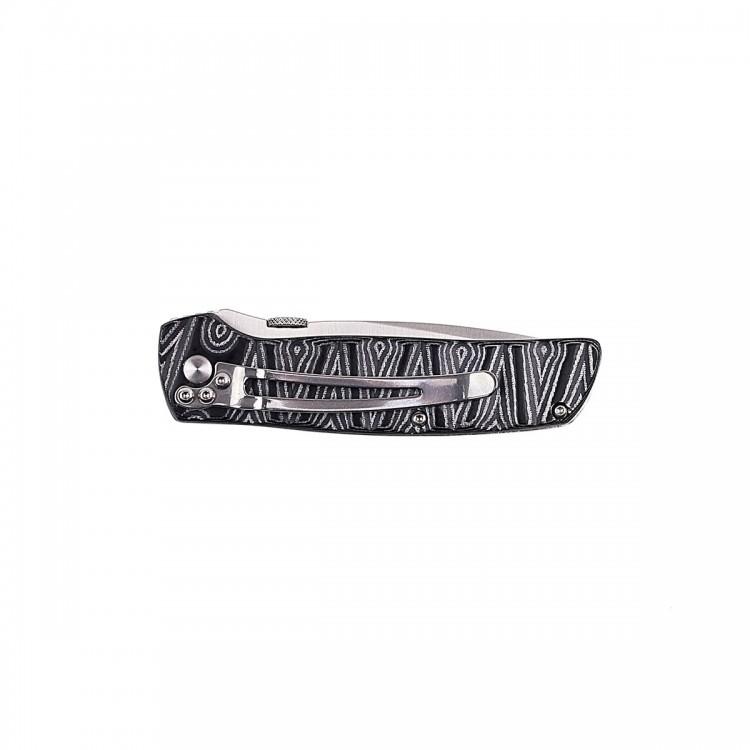 Нож Enlan L01-1
