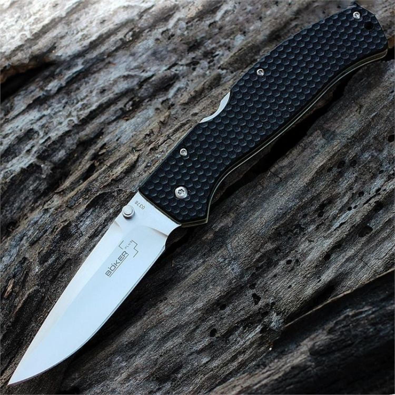 Нож складной Honeycomb, Boker