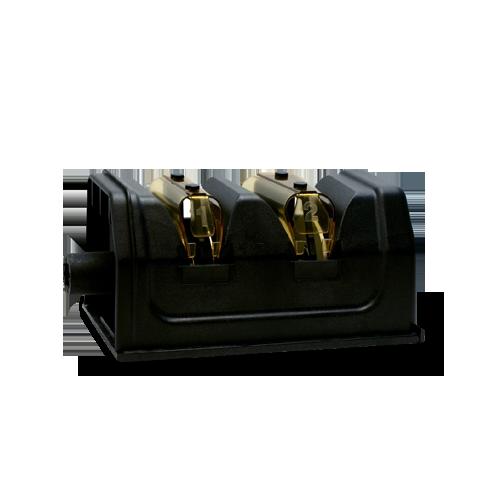 Фото - Запасной точильный модуль к электрическому станку СС2000 нож к станку для резки арматуры р 55 2 шт vpk нр155505