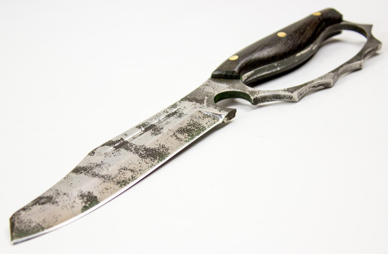 """Нож """"Шторм"""""""