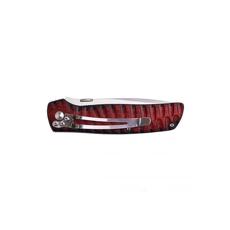 Нож Enlan L01MCT