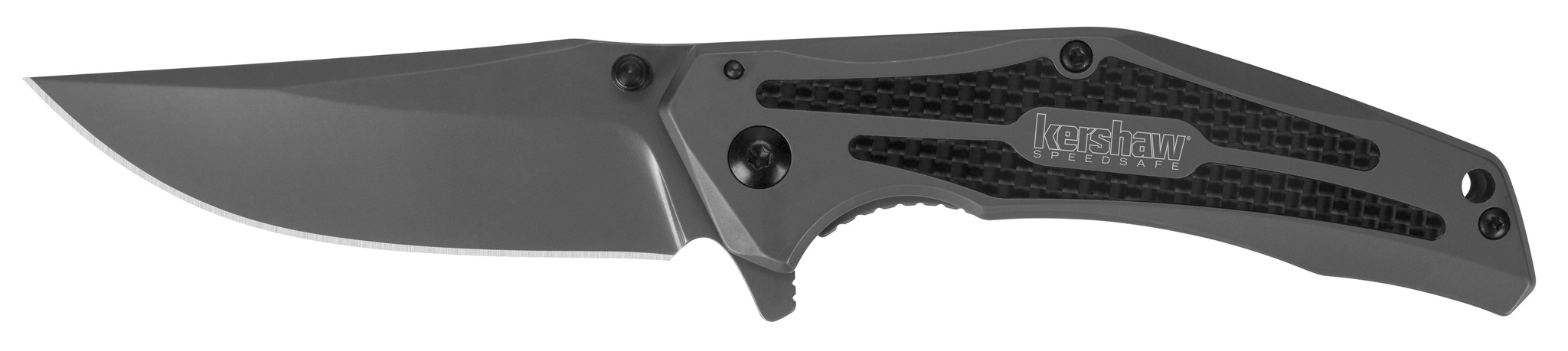 Нож складной KERSHAW Duojet  K8300