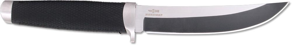 Фото 2 - Нож  Хранитель H-149PB