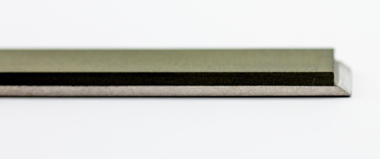 Фото 8 - Алмазный брусок, зерно 160/125 (под Апекс) от Веневский  завод алмазных инструментов