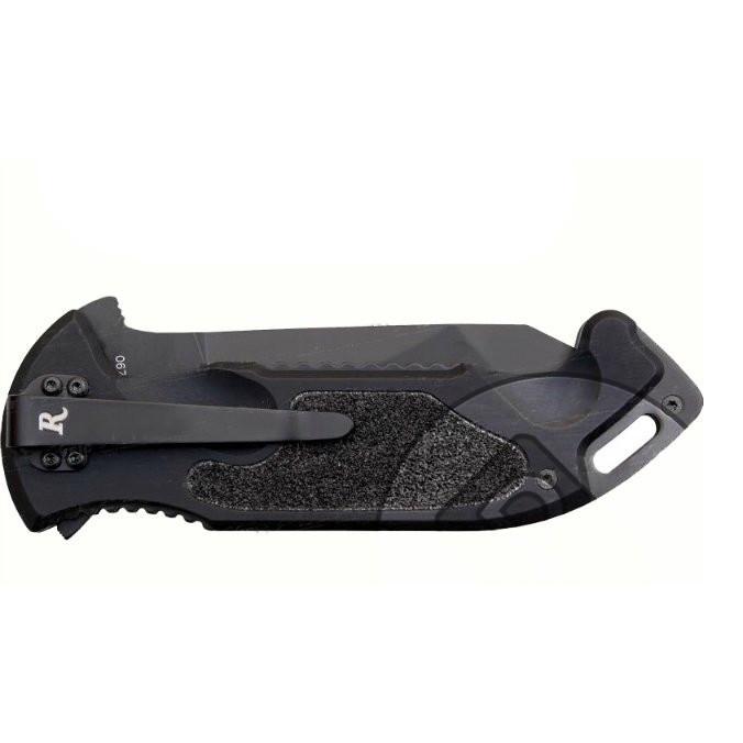 Нож Remington Браво ІІ Tanto Milspec