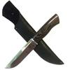 Туристический нож RN-4, сталь X12МФ - Nozhikov.ru