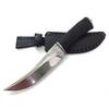Нож Ассасин, Кизляр - Nozhikov.ru