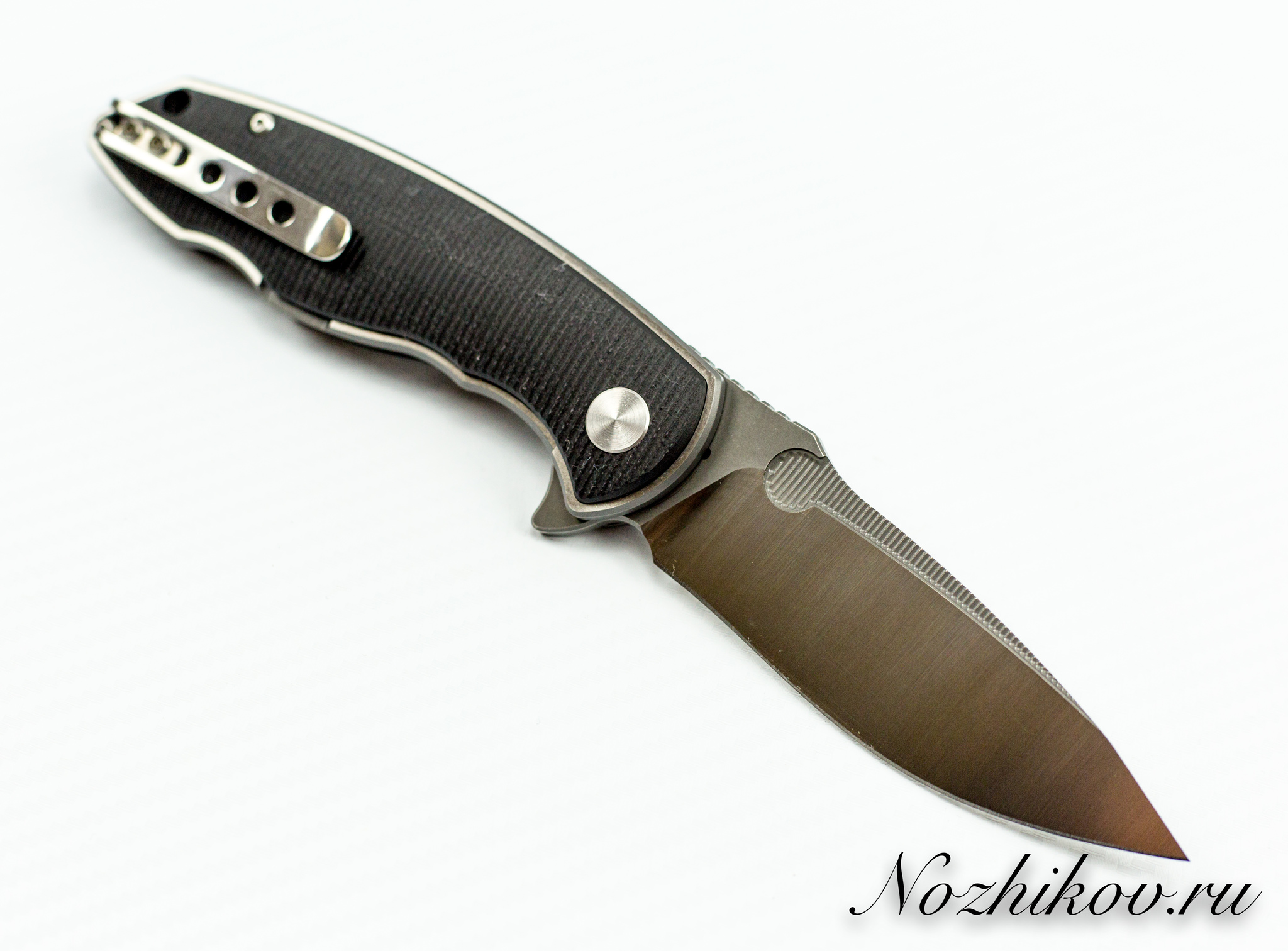 Складной нож Bestech Factor Equipment Hardened BlackBestech Knives<br><br>