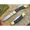 Нож складной Folding Hunter B0110BRSWD - Nozhikov.ru