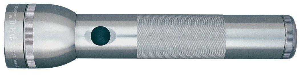 Фонарь светодиодный Mag-Lite 2D S2D096E фонарь кемпинговый navigator 94 948 npt ca06 3aa светодиодный