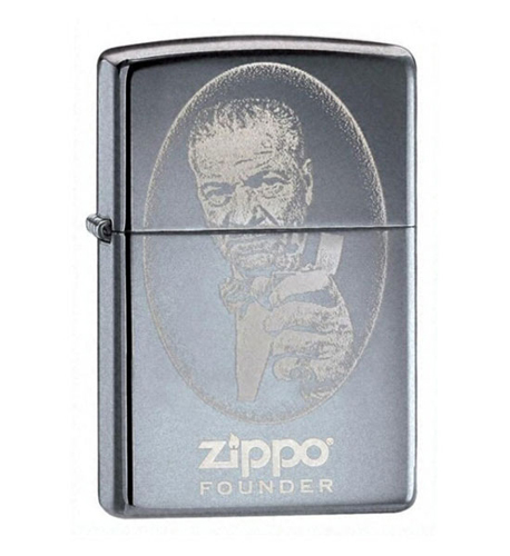 *Зажигалка Zippo Founder chip for hp enterprise cf362 cf 361 x m553n m 553 dn cf 360a 361a new smart chip lowest shipping