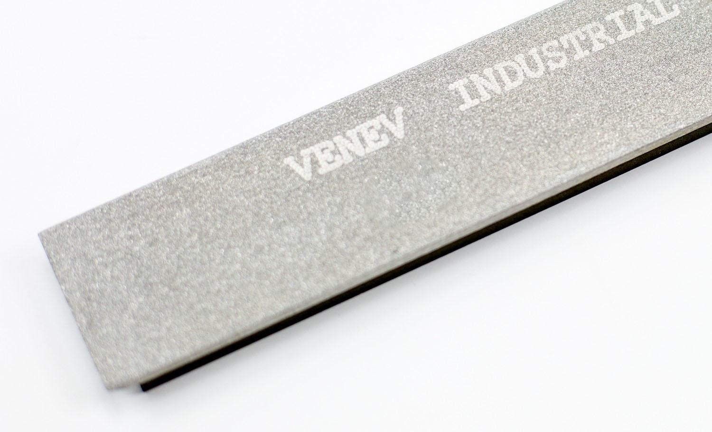 Фото 4 - Алмазный брусок зерно 3/2 (под Апекс) от Веневский  завод алмазных инструментов