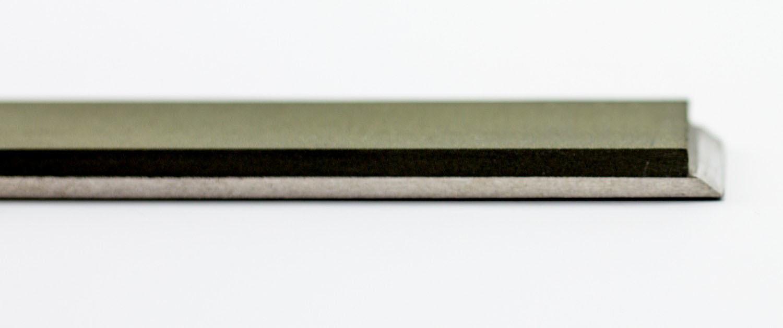 Фото 8 - Алмазный брусок зерно 3/2 (под Апекс) от Веневский  завод алмазных инструментов