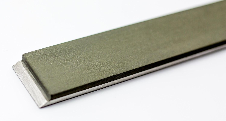 Фото 7 - Алмазный брусок зерно 1/0 (под Апекс) от Веневский  завод алмазных инструментов
