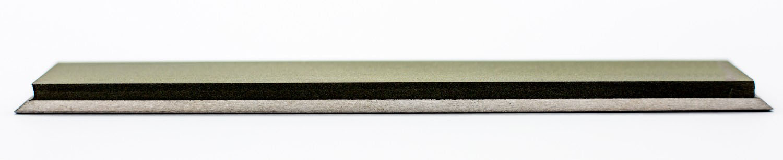 Фото 5 - Алмазный брусок зерно 0/0,5(под Апекс) от Веневский  завод алмазных инструментов