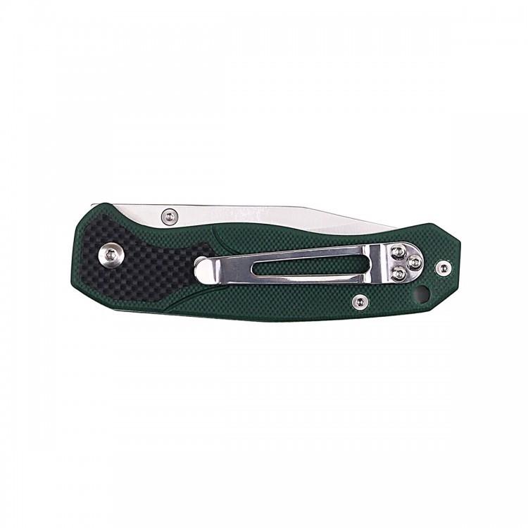 Нож Enlan M023