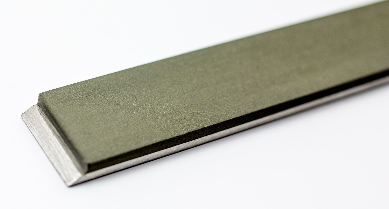 Фото 7 - Алмазный брусок зерно 0/0,5(под Апекс) от Веневский  завод алмазных инструментов