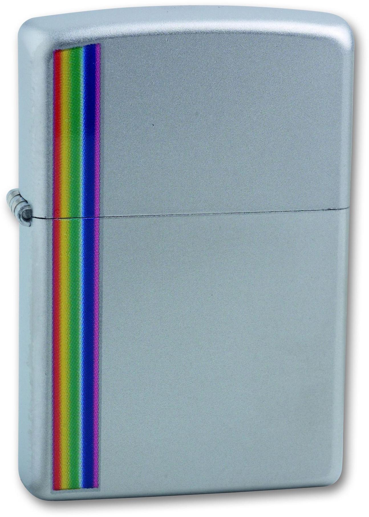 *Зажигалка ColorzЗажигалки Zippo<br>Зажигалка Colorz<br>