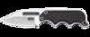 Нож Instinct Mini G10 - Nozhikov.ru