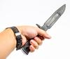 Тренировочный нож